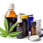 Medicinale cannabis