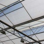 De normering voor glas en schermdoeken liep ernstig achter bij de innovaties. Nu zijn de normen bij de tijd gebracht.