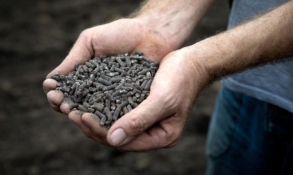 Telers moeten kritisch zijn op de toepassing van plantversterkende middelen.