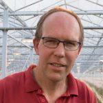 verticale ventilatoren Tim Schinkel van Gardeners Pride