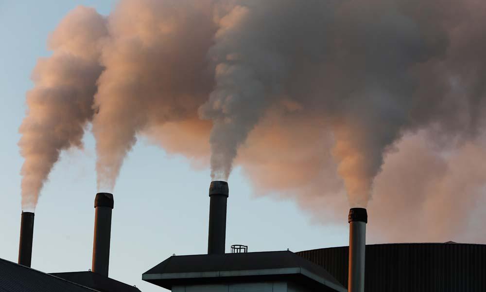 Grootverbruikers in de tuinbouw moeten in 2022 van het Gronings gas af zijn. De inzet van hoogcalorisch gas is een alternatief. Dit moet dan wel – via een door de overheid te bouwen stikstofinjector – worden omgezet naar laagcalorisch gas.