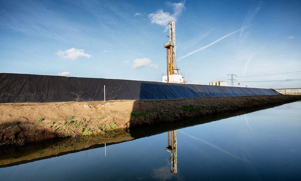 SodM stelt strengere eisen aan geothermieprojecten