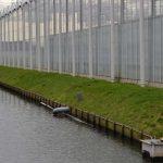 De milieubelasting van de toepassing van gewasbeschermingsmiddelen op het waterleven is in de periode 2004-2016 met 90-95% verminderd. Dat blijkt uit een recente studie van Wageningen Economic Research (WUR) en CLM Onderzoek en Advies.