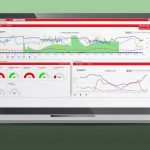data-analyseplatform Hoogendoorn