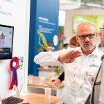 Trotse winnaars van de GreenTech Innovation Awards aan het woord (2)