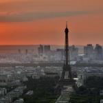De Franse overheid laat onderzoek doen naar bestrijdingsmiddelen in de lucht.