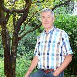 'Nog veel nodig voor een volwassen omgang met biostimulanten'