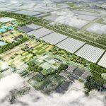 Nederland en China gaan nauwer samenwerken op glastuinbouwgebied