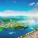 Floriade valt tientallen miljoenen duurder uit dan begroot