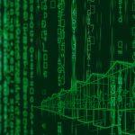 Telers ondersteunen op weg naar datagestuurde precisieteelt