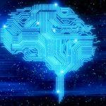 Tech-ondernemer Jim Stolze lanceert Nationale AI-cursus