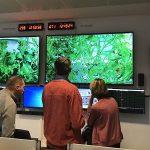 Ontwikkelde technologieën 'ruimtemissie' breder toepasbaar