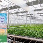 Nieuw internationaal standaardwerk Het boek 'Greenhouse Horticulture – technology for optimal crop production'