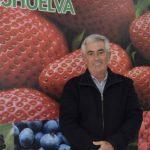 Brussel vindt Spanje te laks in waterbeheer Andalusië