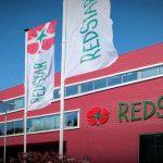 Het filiaal van RedStar. De fusie met Looye Kwekers gaat niet door.