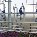 Calor presenteert gasvrije verwarmingsinstallatie