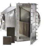 Efficiëntere katalysator voor rookgasreiniging