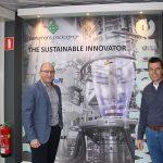 Focus op oplossingen voor duurzaam en functioneel plastic