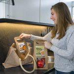 Verspakketten geven welkome 'boost' aan groenteconsumptie