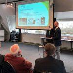 Glastuinbouw Energiedag in teken van duurzame toekomst (2)