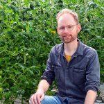 'Gericht fokken op eigenschappen vereist voor betere natuurlijke vijanden'