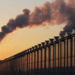 'Volledig klimaatneutraal telen in 2040 gaat ons niet lukken'