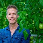 Paul van Schie: 'Aardwarmte moet je leuk vinden en een passie voor hebben'