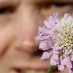 Tuinbloeier waar natuurliefhebbers vrolijk van worden'