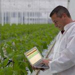 Ontwikkeling dataplatform agrarische sector krijgt flinke steun in de rug