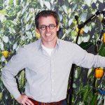 'Arbeidsomstandigheden in de glastuinbouw moeten echt verbeteren'