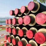 Kabinet beloont voortrekkersrol glastuinbouw in energietransitie