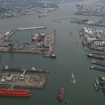 Gebruik aardgas in Oostland kan met 500 miljoen m³ gas per jaar omlaag