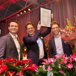 Nieuwe kandidaten gezocht voor de Tuinbouw Ondernemersprijs