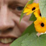 'Suzanne met de mooie ogen' populair vanwege eenvoudige groei'