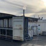 Proeffabriek maakt bioplastics uit groente-, fruit- en tuinafval