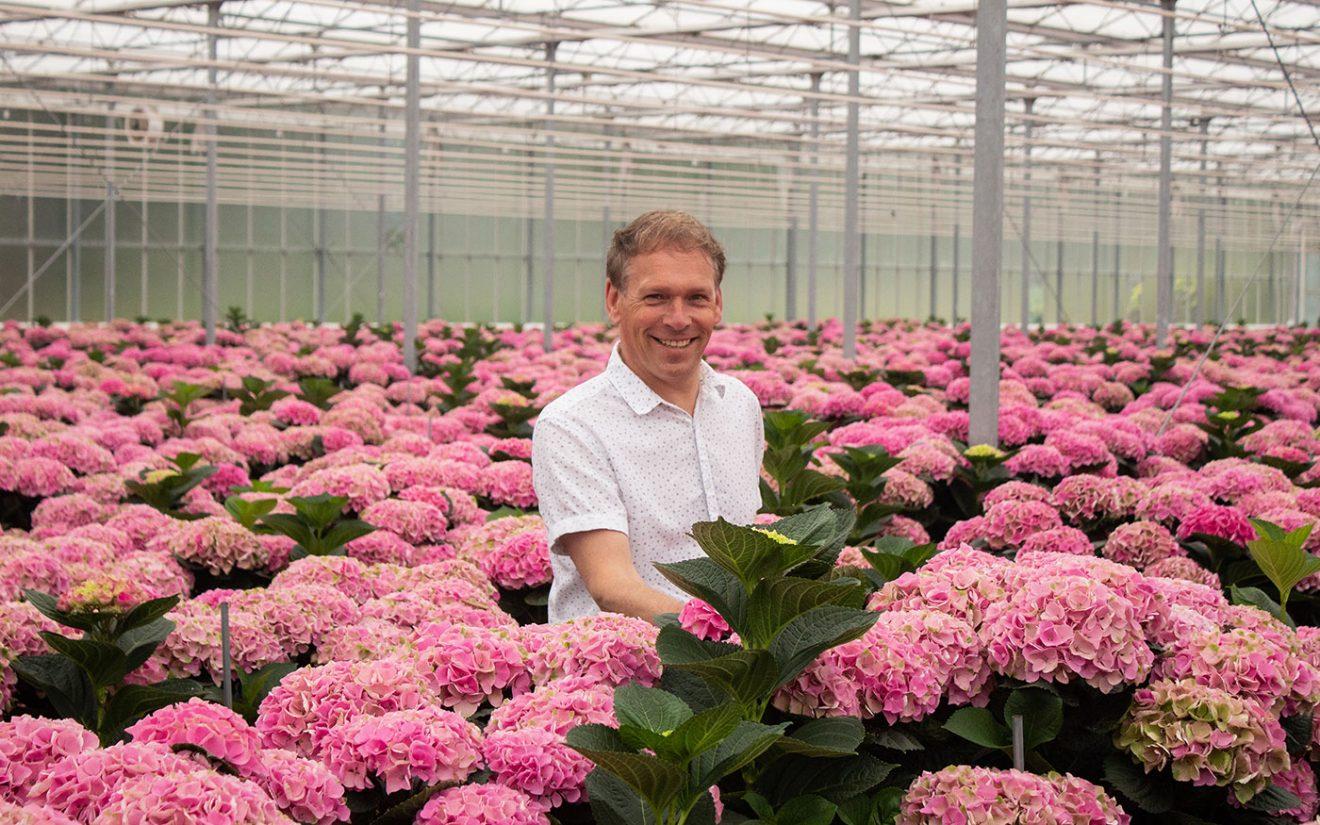 Mertens investeert in uitbreiding team Noord-Nederland