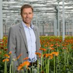 Glastuinbouw kan niet meer zonder hygiëneprotocol