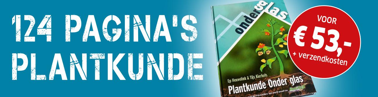 Plantkundeboek_banner-2018
