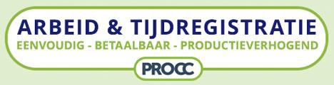 ProCC 468 x 120