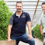 'Telers moeten handen ineenslaan voor verduurzaming tuinbouw'