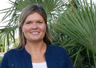 Alice van Veen nieuw bestuurslid Bloemenbureau Holland