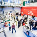 Vraag naar robotica-oplossingen in de tuinbouw groeit sterk