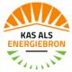 KAS ALS ENERGIEBRON