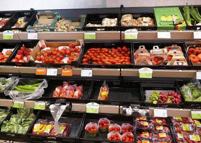 Duurzame verpakking kan positief of negatief uitpakken