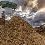 Groeiende weerstand tegen biomassa raakt ook de glastuinbouw
