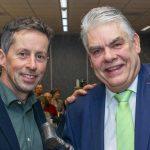 René Willemsen nieuwe voorzitter van afzetcoöperatie Plantion