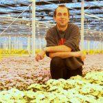 'We planten vanaf volgende week 40% terug door coronavirus'