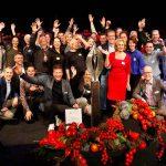 Prominent winnaar Tuinbouw Ondernemersprijs 2020