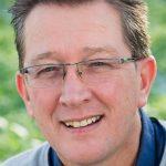 Plantenkwekers scherpen preventie aan uit angst voor ToBRFV