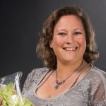 'Groenten veredelen op inhoudsstoffen is kansrijk'